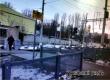 Электричка «Аткарск-Саратов» сбила девушку в областном центре