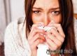 Врачи назвали самые бесполезные средства лечения насморка