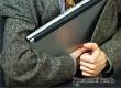 Аткарчанин украл в Саратове ноутбук, фотоаппарат и золото