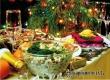 Эксперты подсчитали затраты россиян на новогодний стол
