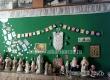 Музей ждет аткарчан на «Парад Дедов Морозов» и выставку пряников