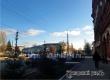 Михаил Болтухин: На смену ясной и морозной погоде придет потепление со снегом