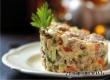 Салат с куриным филе «Русич» – рецепт дня от «Аткарского уезда»