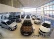 Из-за утильсбора с 2020 года возрастут цены на автомобили