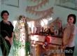В Аткарске стартует новогодняя акция «Селфи в библиотеке»
