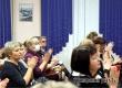 Сотрудники Аткарского КЦСОН приняли участие в семинаре-практикуме