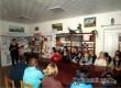 Для аткарских студентов провели информационный SOS-час о СПИДе