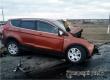 В УГИБДД назвали виновника аварии с аткарской скорой помощью