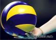 В аткарском ФОК «Дельфин» пройдут волейбольные соревнования