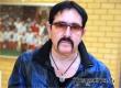 Владимир Ждамиров: в небольших городах народ очень приветливый