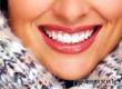 Названы привычки и продукты, которые мешают белизне зубов