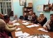 Аткарчан приглашают на курсы Церковнославянского языка для взрослых