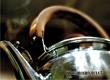 В Энгельсе пенсионер забил 86-летнюю собутыльницу чайником