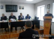 В Аткарском районе увеличилась раскрываемость тяжких преступлений