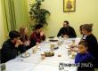 Молодых аткарчан приглашают на занятия общества «Кифа»