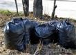 На уборку и вывоз мусора в Аткарске в 2019 году потратят 1 млн рублей