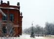 60 лет назад на улице Чапаева в Аткарске открылась школа-интернат