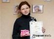 С начала 2019 года в Аткарском районе родились семь малышей