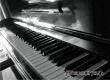 70 лет назад в Аткарске открылась первая музыкальная школа