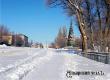 Аномальные морозы скоро закончатся, но придет новый снежный фронт