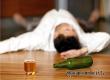 Специалисты: перфекционизм способен довести до пьянства