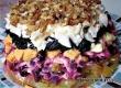 Салат «Графский» – рецепт дня от «Уезда»