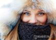 Шарфы в холода могут провоцировать появление прыщей – ученые