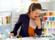 Эксперты назвали вызывающие усталость и расслабляющие продукты