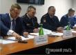 Аткарские полицейские подвели итоги работы за 2018 год