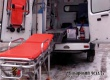 В Аткарске бабушка с инсультом три дня лежала за закрытой дверью