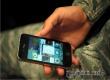 Отслужившим в армии срочникам могут на 5 лет запретить соцсети