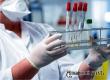 В регионе за сутки 99 новых случаев коронавируса. В Аткарске – 2