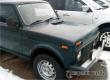 38-летнего жителя Аткарска осудили за кражу 200 тысяч из автомобиля