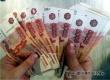 Грабитель вынес из квартиры 70-летней бабушки 310 тысяч рублей