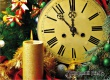 В Министерстве труда предложили сделать 31 декабря выходным