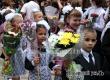В РФ семьям первоклассников предложили дать выходной день