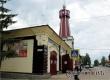 В селе Новая Осиновка из-за неисправности дымохода сгорела баня