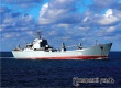 Аткарчан приглашают на службу на десантный корабль «Саратов»