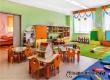 Детские сады Саратовской области возобновляют свою работу
