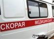 На улице Островского Volkswagen Tiguan сбил 10-летнего школьника