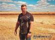 В Аткарском районе намолотили 100 тысяч тонн зерна нового урожая