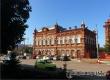 В Аткарске объявлены конкурсы «Лучший дом» и «Мой любимый город»