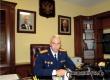 Руководитель регионального СУ СК проведет прием граждан в Аткарске