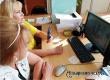 «Серебряные» волонтеры стали участниками форума «iВолга-2020»