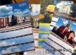 Сезон календарей-2021 в «Аткарском уезде» уже стартовал
