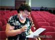В Аткарском районе зарегистрировано 228 случаев коронавируса