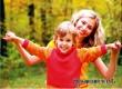 УСПН предлагает аткарчанам бесплатные путевки «Мать и дитя»