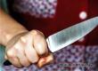 38-летняя аткарчанка дважды ударила сожителя ножом в живот