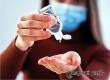 В области до 10 августа продлены ограничения по коронавирусу