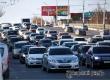 В РФ предложено отменить транспортный налог на отечественные авто